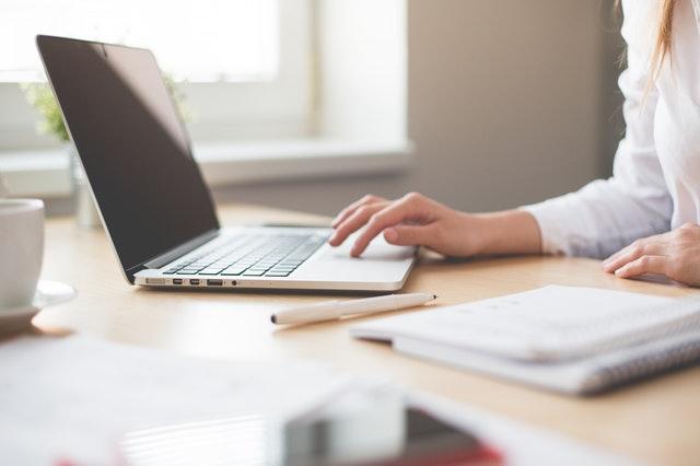 Разликата между обикновени и бизнес компютри