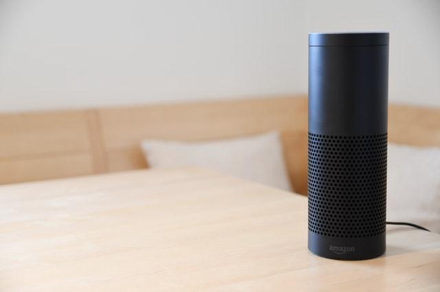 Microsoft вече не вижда Cortana като конкурент на Alexa и Google Assistant