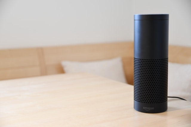 Cortana-вече не е конкурент-на-Alexa-и-Google